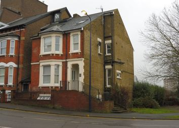 Thumbnail 2 bed flat for sale in Albion Place, Sittingbourne Road, Maidstone
