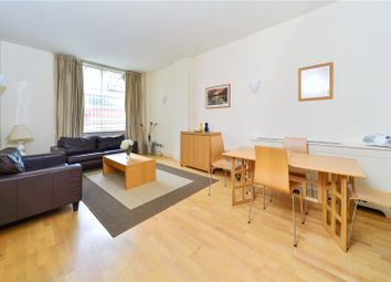 Thumbnail 1 bed flat to rent in Marathon House, Marylebone