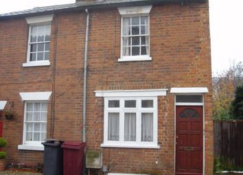 Thumbnail 4 bed semi-detached house to rent in Eldon Terrace, Reading