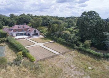 Thumbnail 6 bed detached house for sale in Northend, Henley-On-Thames