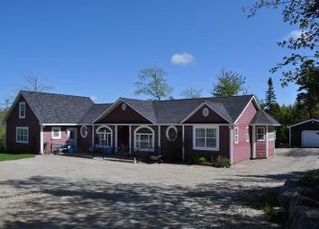 Thumbnail 3 bed property for sale in Simms Settlement, Nova Scotia, Canada