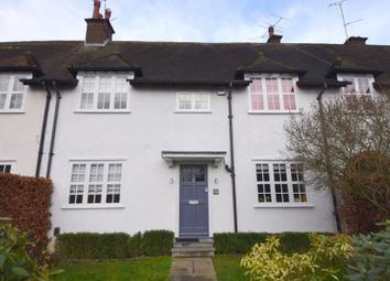 4 bed property to rent in Temple Fortune Lane, Hampstead Garden Suburb NW11