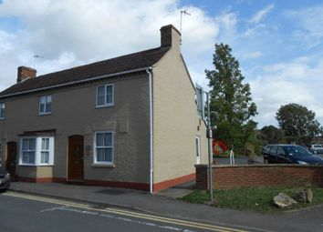 Thumbnail 2 bedroom property to rent in Priest Lane, Pershore, Worcestershire