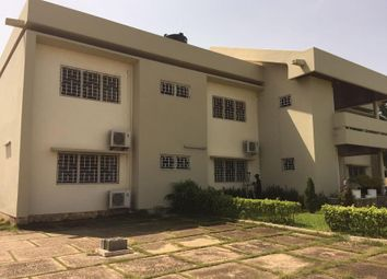 Thumbnail 6 bedroom detached house for sale in 2, Airport West, Ghana