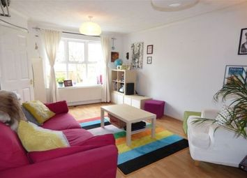 Thumbnail 3 bed semi-detached house to rent in Gledhow Park Avenue, Chapel Allerton, Leeds