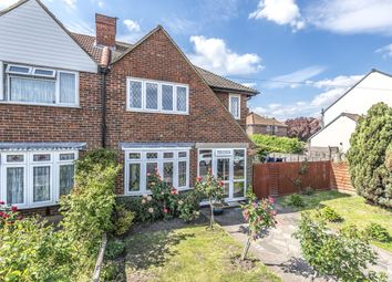 Houses for Sale in London - Buy Houses in London - Zoopla