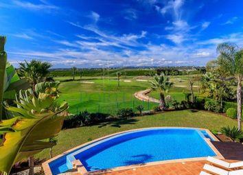 Thumbnail 4 bed property for sale in Lugar Modelo De Silves, Lj. 5, Silves, Faro, 8300-174 Silves, Portugal