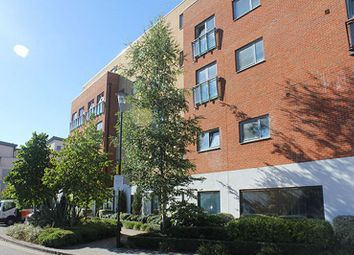 Thumbnail 2 bedroom flat to rent in Charrington Place, St.Albans