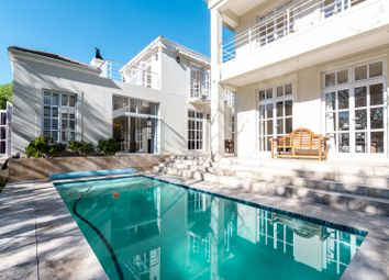 Thumbnail 4 bed detached house for sale in Brommaert Avenue, Constantia, Cape Town, Western Cape, South Africa