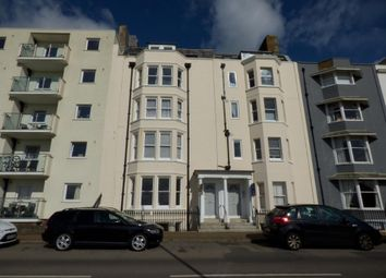Thumbnail 2 bedroom flat to rent in South Terrace, Littlehampton