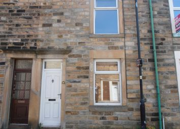 2 bed terraced house for sale in Gregson Road, Lancaster LA1