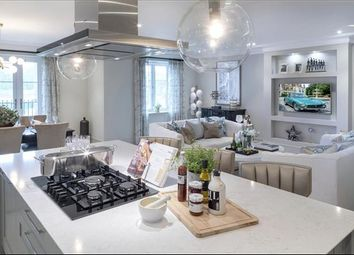 2 bed flat for sale in Kings Ride, Ascot, Berkshire SL5