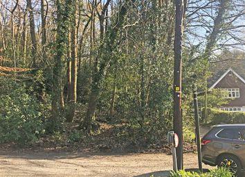 Ashgrove Road, Sevenoaks TN13, kent property