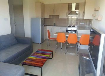Thumbnail 2 bed apartment for sale in Mouttagiaka, Limassol, Cyprus