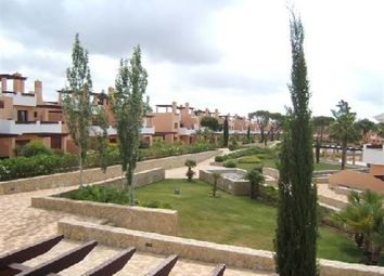 Thumbnail 1 bed apartment for sale in Loulé, Portugal
