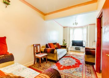 Thumbnail 5 bed property for sale in Ham Park Road., Stratford