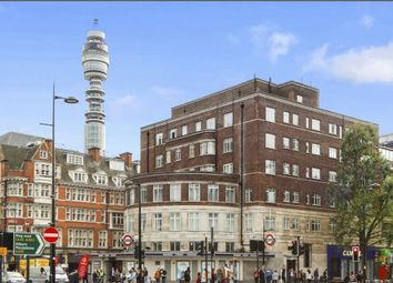Thumbnail Studio to rent in Euston Road, Regents Park, London