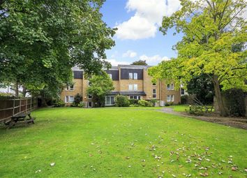 Thumbnail 1 bed flat for sale in Twickenham Road, Teddington