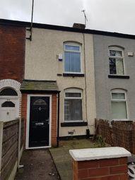 Thumbnail 2 bed terraced house to rent in Princess Street, Ashton-Under-Lyne