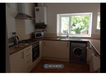Thumbnail Room to rent in Chemical Road, Morriston, Swansea