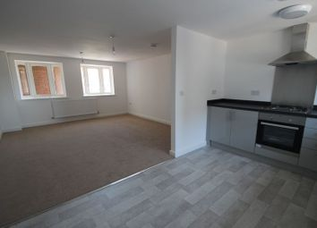 Thumbnail 2 bed flat for sale in Apartment 4, Stratford Court, Stratford Upon Avon