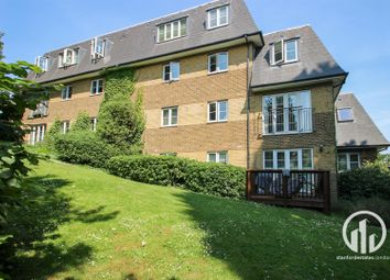 Thumbnail 2 bed maisonette for sale in Manor Way, Forest Hill, London