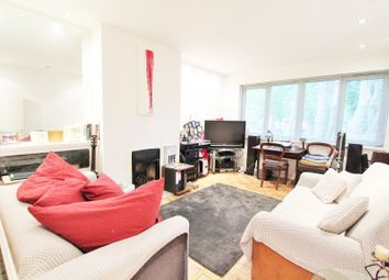 Thumbnail 1 bed flat for sale in Catherall Road, London