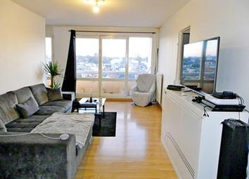 Thumbnail 2 bed apartment for sale in Le-Petit-Quevilly, Seine-Maritime, France