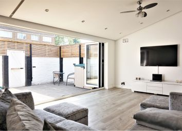 3 bed detached house for sale in Courtlands Avenue, Lee SE12