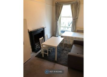 3 bed flat to rent in Stanhope Gardens, London SW7