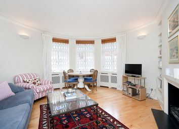 Thumbnail 1 bed flat to rent in Lauderdale Mansions, Lauderdale Road, London