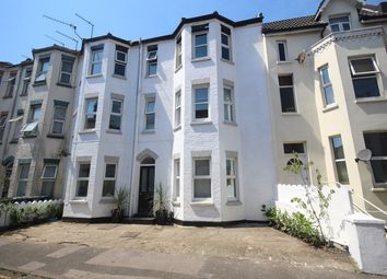 Thumbnail 2 bed flat for sale in Purbeck Road, Bournemouth