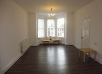 Thumbnail 2 bed detached house to rent in Otley Road, Leeds
