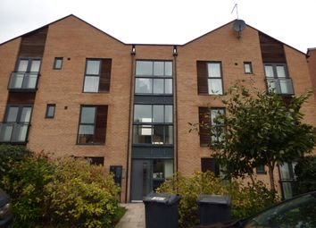 2 bed flat to rent in Lady Oak Way, Rotherham S65