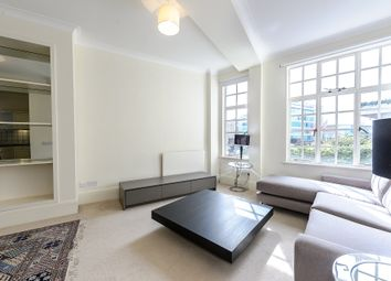 Thumbnail Studio to rent in Park Road, London