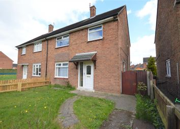 Thumbnail 3 bed semi-detached house for sale in Overpool Road, Great Sutton, Ellesmere Port