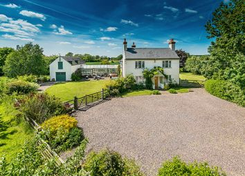Photo of Marsh Farm, Green Lane, Edgmond, Newport, Shropshire TF10