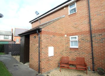 2 bed flat for sale in Burlington Gardens, Bridlington, East Yorkshire YO16