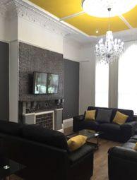 Room to rent in Croxteth Road, Sefton Park L8