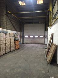 Thumbnail Warehouse to let in Springfield Road, Hayes