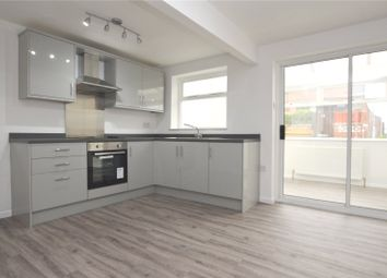 Thumbnail 3 bedroom town house to rent in Eastwood Avenue, Wakefield, West Yorkshire