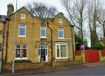 Thumbnail 7 bed semi-detached house for sale in Etherley Lane, Bishop Auckland