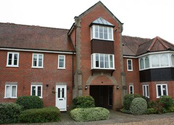 Thumbnail 3 bed terraced house to rent in Yew Lane, Reading, Berkshire