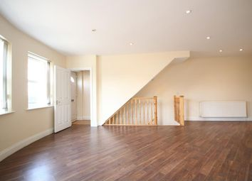 Thumbnail 5 bedroom property for sale in Harley Road, London