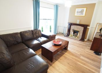Thumbnail 4 bed semi-detached house to rent in Gaitside Place, Garthdee