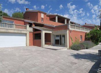 Thumbnail 5 bed villa for sale in Sanary Sur Mer, Sanary, Var, Provence, France
