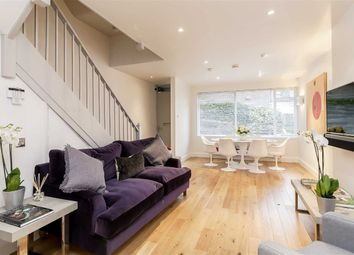 Thumbnail 4 bed property for sale in Rembrandt Close, London