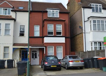 Thumbnail 1 bedroom flat to rent in Manor Court, Manorgate Road, Norbiton, Kingston Upon Thames