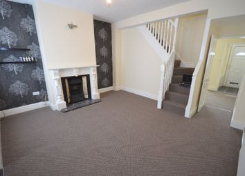 Thumbnail 3 bed terraced house to rent in Redearth Road, Darwen