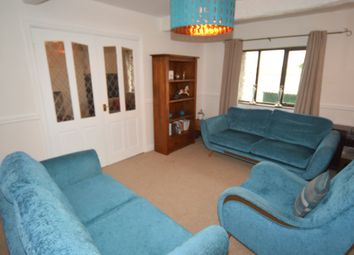 Thumbnail 5 bedroom detached house for sale in North Scale, Walney, Barrow-In-Furness